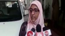 UP: Woman accuses husband of giving triple talaq, forcing for Nikah Halala