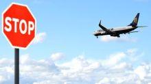 Some Irish-based Ryanair pilots to strike on December 20 - union