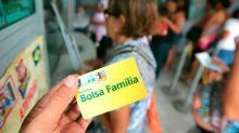 Sem Renda Brasil, governo prevê R$ 34,8 bilhões para o Bolsa Família em 2021