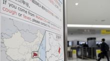 Is it safe to travel to China? Latest travel advice after coronavirus outbreak in Wuhan