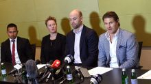 Cricket Australia ready for arbitration in pay row