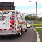 Easter shooting leaves man dead in Pottstown