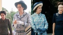 The True Story of Queen Elizabeth's Final Visit with the Duke of Windsor
