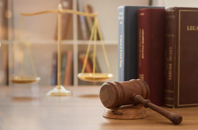 D-Link agrees to 10-year security assessment to settle FTC lawsuit