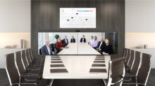 Cisco's Game-Changing Collaboration Suite Gets Even Better with Single Platform Advantage, Great New Features and Devices Plus New Ways to Buy