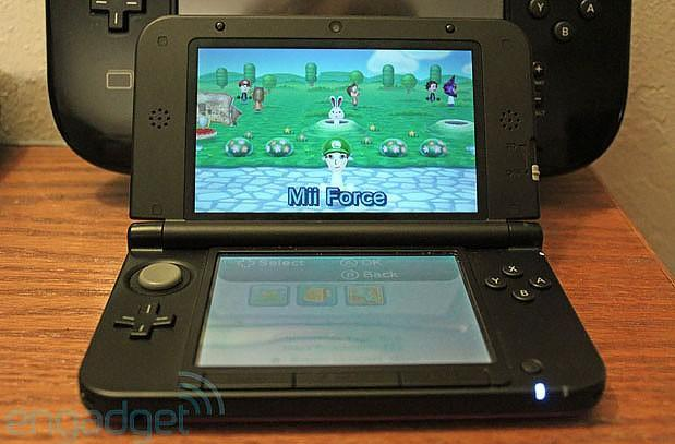 Nintendo gobbles up $4 million in a month with new 3DS StreetPass games (video)