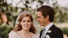 Princess Beatrice's royal wedding: 5 things brides-to-be can learn