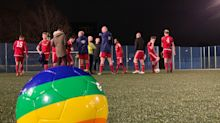 'F*ggot, Fairy, Gay Tw*t' – The Shocking Homophobia Faced By Grassroots Footballers