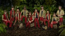 Fourth contestant eliminated from I'm A Celebrity