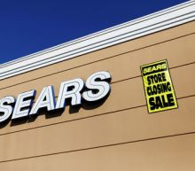 Lampert wins Sears bankruptcy auction with $5.2 billion bid