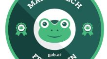 Gab, Social Network Favored By The Far Right, Goes Back Online