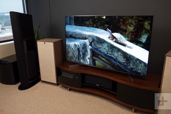 Seleccionamos los mejores televisores del mercado que - Mejores hornos del mercado ...