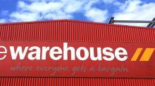 Does Warehouse Group's (NZSE:WHS) Share Price Gain of 38% Match Its Business Performance?