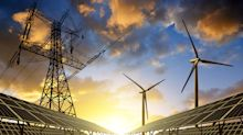 3 Top Renewable Energy Stocks to Watch