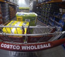 Why Costco pays its 180,000 workers way more than the minimum wage