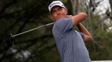 Scrivener remains in Andalucia Masters mix