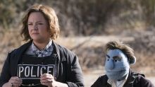 'Happytime Murders' director Brian Henson has no hard feelings over 'Sesame Street' lawsuit (exclusive)