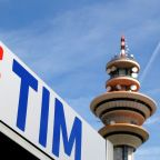 Exclusive: TIM excludes Huawei from 5G core equipment tender in Italy, Brazil - sources