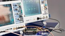 MACOM Expands GaAs MMIC Portfolio with Two Wideband Power Amplifier Products