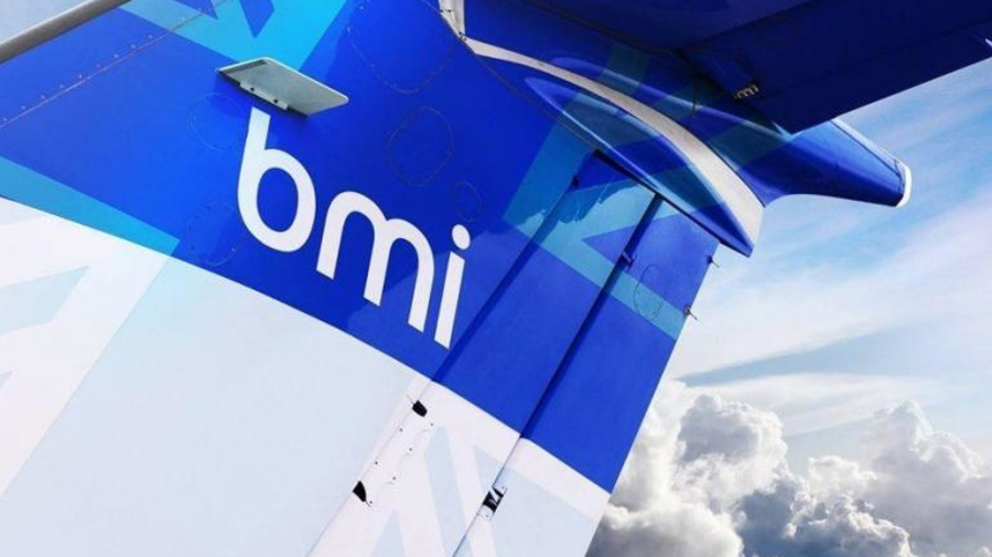 Flybmi – why did airline collapse and what are passengers' options?