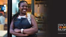 """American Express Launches the """"Coalition to Back Black Businesses"""" Grant Program with a $10 Million Commitment"""
