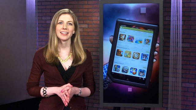 Nook becomes a more tempting tablet