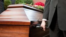Funeral price war takes its toll on Dignity's financial health