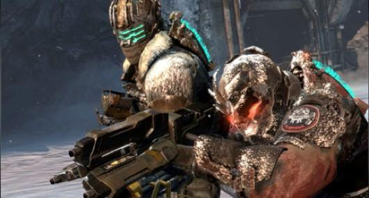 NPD: Dead Space 3 sold 605K in February