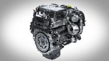Land Rover introduces new MHEV in-line six Ingenium diesel engine