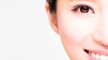玄途好景:常見的「桃花眼」有那幾種?