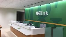 Big bank closing almost half of its local branches