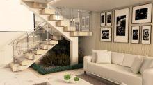 As melhores ideias de remodelação e decoração da sua casa que você precisa conhecer