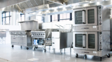 Distributed kitchen service Pilotworks is shutting down