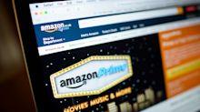 Warren Buffett defends Berkshire's Amazon stock purchase as 'value investing'