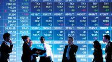 Bond oggi: Usd Libor al 2,33%. E' baldoria per i variabili in $