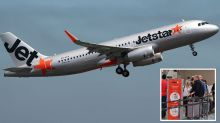 Jetstar staff won't strike again until after Christmas and New Year's