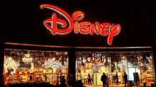 Disney, Match, Etsy, Planet Fitness To Report: Investing Action Plan