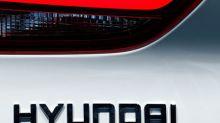 U.S. Senate panel wants Hyundai, Kia to testify on engine fire reports