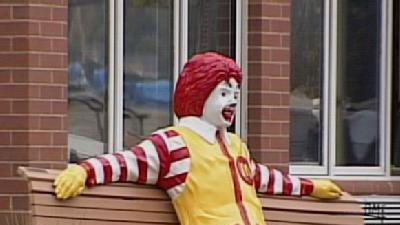 Ronald McDonald House In Hershey Expands