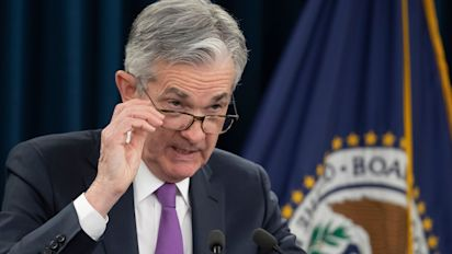 FOMC minutes - What to know in the week ahead