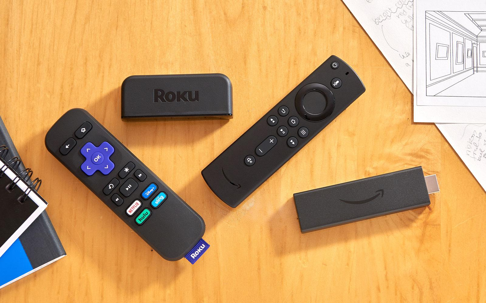 The best budget smart TVs and streaming devices for students | Engadget