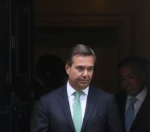 Lloyds Bank CEO António Horta-Osório to leave next year