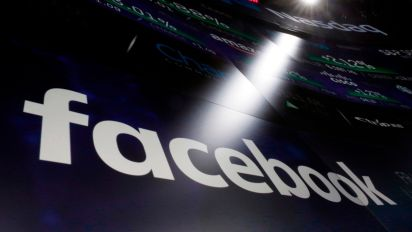 FB may be in 'graveyard of dinosaurs': ex-Unilever CEO