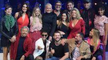 'Dancing Brasil' estreia quinta temporada apostando em mais interação do público