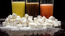 Sugar tax boosts business at sweeteners maker PureCircle