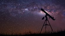 Here's the best telescopes for stargazers and space geeks, no matter what your budget is