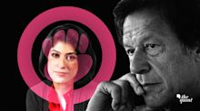 Imran Khan's View of Western Feminism Actually Degrades Fatherhood