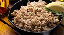 La quinoa, una semilla llena de virtudes