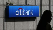 Hong Kong regulator fines Citi $7 million for failings as Real Gold IPO sponsor