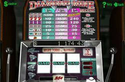 PureDepth creation gives morphing abilities to slot machines